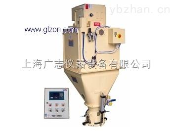 DCS-50GN型重力喂料定量包装秤厂家供应直销