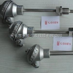 WZP-120-800*650单支铂热电阻型号