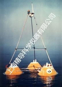 IDRONAUT剖面水质浮标系统