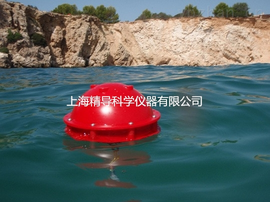 ODi漂流浮标