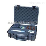 氨氮测定仪/水质氨氮仪