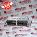 KUKA KCP KRC2 00-110-185 大连市供应