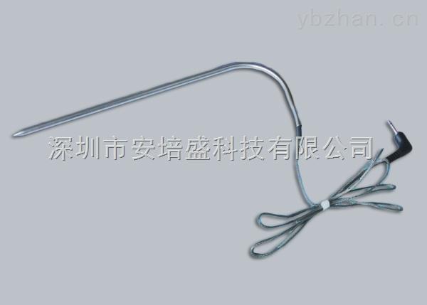 廣東深圳安培盛燒烤叉、油炸鍋等用NTC溫度傳感器