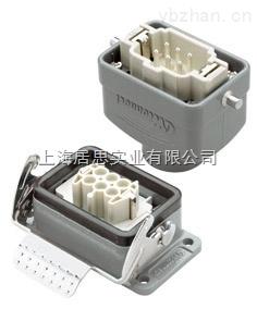 7310.6004.0-上海重載連接器