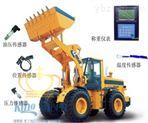 上海防超載裝載機電子秤