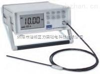 6010-原裝美國進口貝爾高精度高斯計