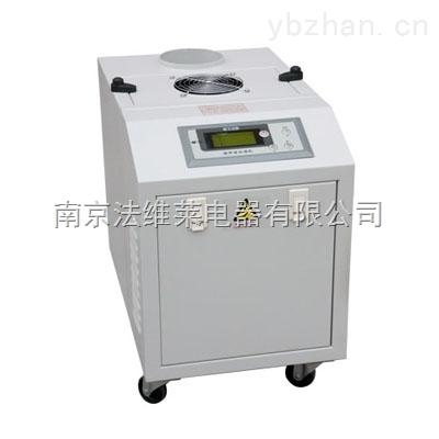 南京冷库气调库加湿器厂家报价 法维莱价格优惠