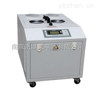 果蔬气调库加湿机,南京厂家直供价格优惠