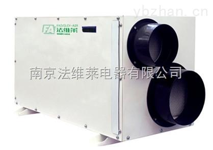 住宅新风除湿系统,除甲醛净化空气可过滤PM2.5
