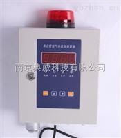 BG80-NO固定式一氧化氮检测变送器(......)