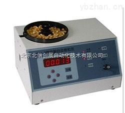 BXS16-SLY-C-微電腦自動數粒儀