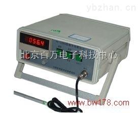 DT301-PF232-台式高斯计