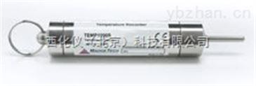 耐高溫溫度記錄儀 帶軟件電纜 型號:Temp1000S 庫號:M396726