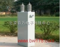 DT301-BAM11-高压并联电容器