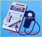 數字式照度計 多探頭照度計 手持照度計