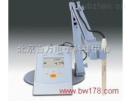 DT306-PB-21-标准型电化学分析仪 PH检测记录仪 数显酸度计