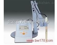 标准型电化学分析仪 PH检测记录仪 数显酸度计