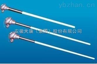安徽天康生产钢铁行业专用测量高温钨铼熱電偶WRE3-WRE25