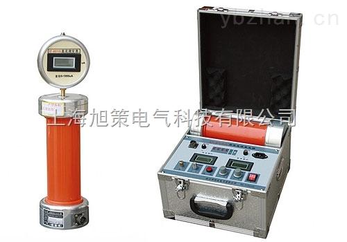 ZGF直流高压电源发生器