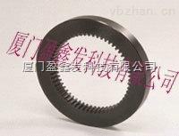 日本KHK齿轮,内齿轮.齿条及柔性齿条.