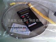 104型棒形式高温热电偶(配显示仪表) 型号:TJK99-104/1.5 库号:M276552