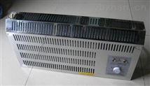 YTJRQ-20溫控加熱器