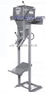 颗粒料阀口包装机DCS-50GV厂家供应直销,价格优惠