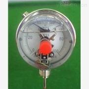 WSSXN-414-耐震電接點雙金屬溫度計