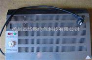 JRQ30溫控加熱器