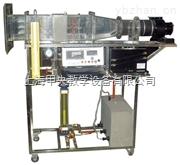 JY-KQJR-空氣加熱器性能測試裝置