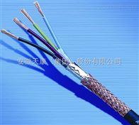 DJYP3VP2--7×3×1.0㎜²铜带屏蔽计算机电缆zrb--DJYP3VP2--7×3×1.0㎜²