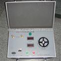 ZGY-20A/40A型感性负载直流电阻测试仪