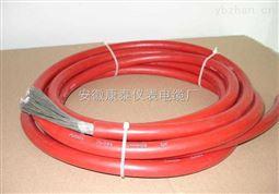 DGF1x50高压耐油电缆