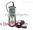 DT306-DT-8809A-照度計