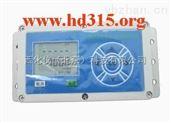 土壤水分/湿度速测仪(含50MM尖头探杆)