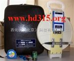 中西牌便携式电测水位计(300米) 型号:XP85-300() 库号:M125978