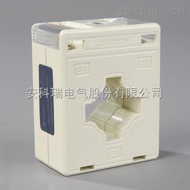 AKH-0.66G高精度互感器