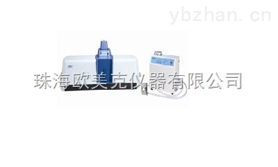 干法激光粒度仪供应商