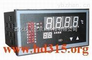 可連電腦多點溫度記錄儀 型號:XN5YBJL-806 庫號:M310594