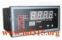 可连电脑多点温度记录仪 型号:XN5YBJL-806 库号:M310594