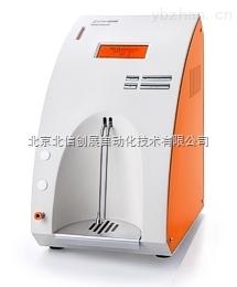 JC10-M101-牛奶分析儀