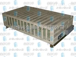 RWB-变频器制动电阻箱、柜