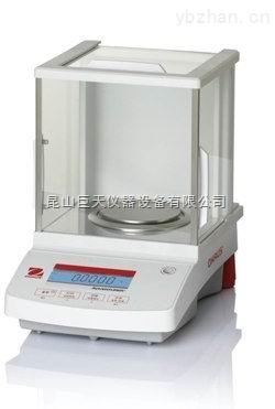 鄭州精度0.0001g電子天平-0.1mg高精度分析天平