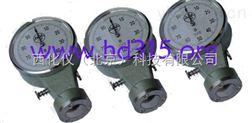 砂型表面硬度计 型号:WXSF11/SYS-B 库号:M365444