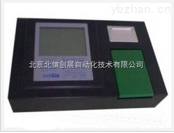 JC10-KJ605-10-多功能食品安全快速检测仪
