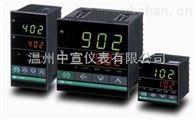 AOB72UU66、ST818S智能数显表