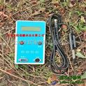 懸浮物測定儀/臺式懸浮物檢測儀/水質檢測儀