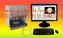 全自动菌落计数仪 型号:SD11/QJ-6GC 库号:M389095