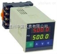 DY26B02-D中宣温控仪