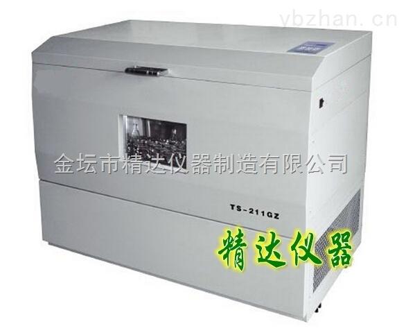 TS-111GZ-光照恒温振荡器